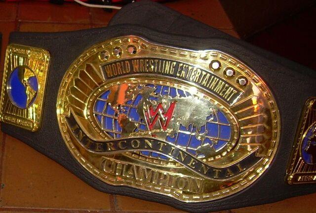 File:Campeonato Intercontinental de la WWE.jpg