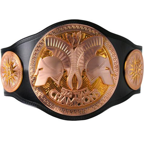 File:WWE Tag Team Championship 2010.jpg