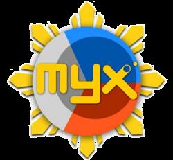 Myx PH