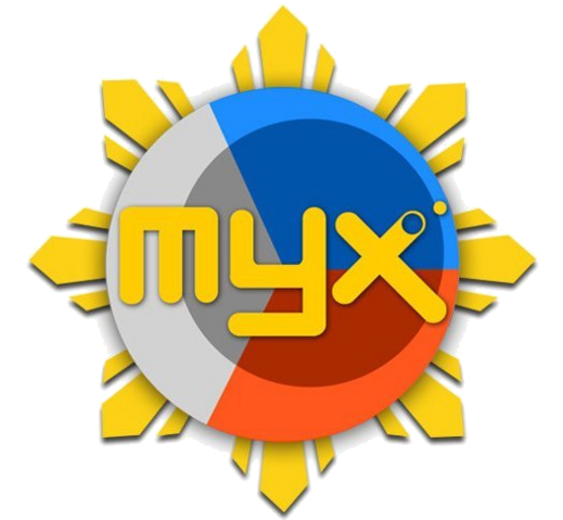 File:Myx PH.png