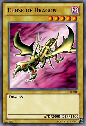 File:Curse of dragon.png