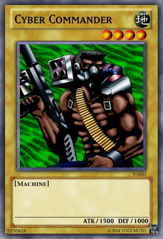 File:Cyber commander.png