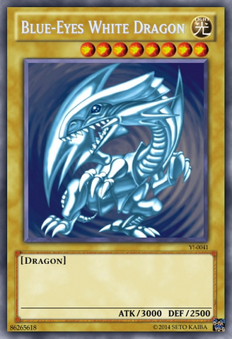 File:Blue eyes white dragon.png