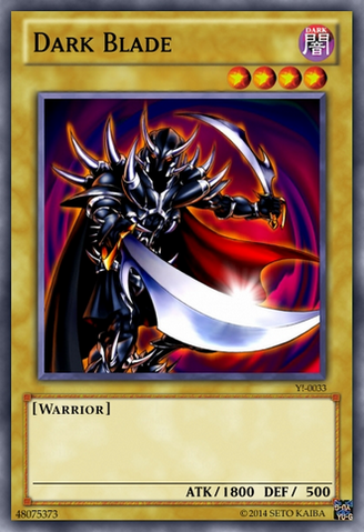 File:Dark blade.png