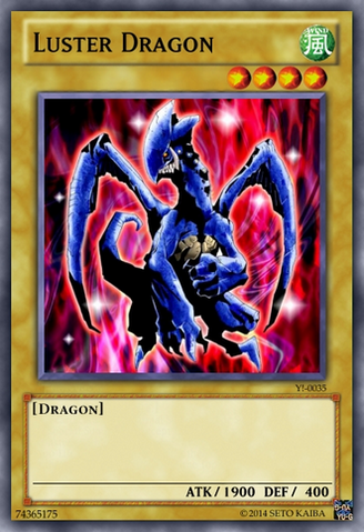 File:Luster dragon.png