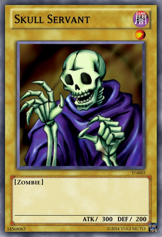 File:Skull servant.png