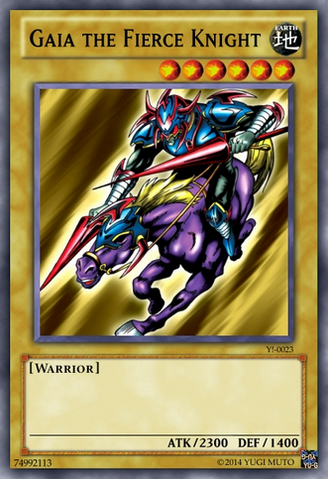 File:Gaia the fierce knight.png