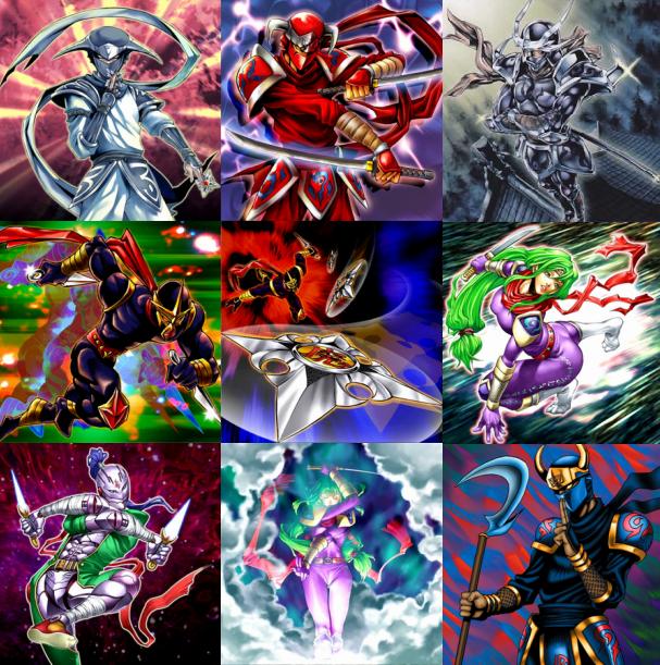 dragon ninjas my yu gi oh deck wiki fandom powered by wikia