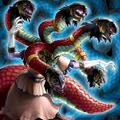 SOVR-EN042-ReptilianneHydra.png