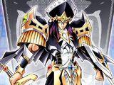 Arcana Knight Joker Deck