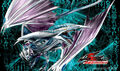 Yugioh 5ds Stardust Dragon Mat by s.jpg