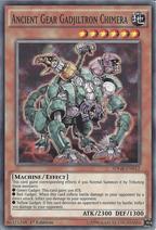 AncientGearGadjiltronChimera-SDGR-EN-C-1E