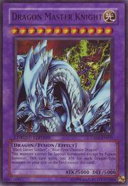 DragonMasterKnightUE02-EN-UR-LE