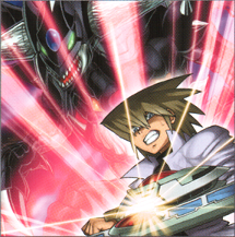 Dark dragon force my yu gi oh deck wiki fandom powered by wikia dark dragon force is the twin of the light dragon force deck this one focusing upon the power of the dark attribute this deck focuses upon dark end dragon aloadofball Gallery
