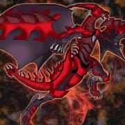 Red-nova