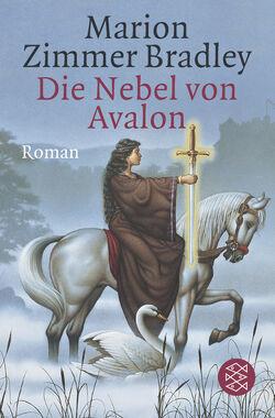 Die-Nebel-von-Avalon