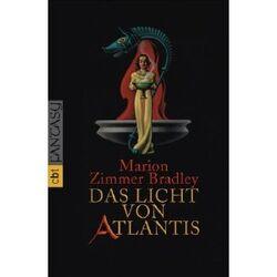 Das-Licht-von-Atlantis