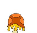Zurlisk life-Sap shroom