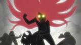 Reputacja Kushiny jest jako Krwawa Habanero