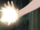 Uwolnienie Wybuchu: Wybuchająca Dłoń