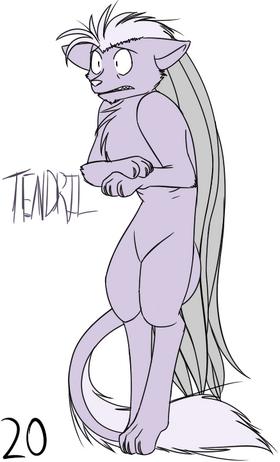 Tendril