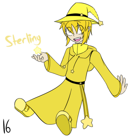 File:Sterling.png