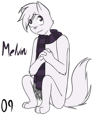 File:Melvin.png