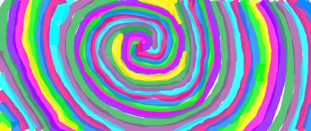File:Art (7).png