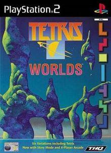 Tetrisworldscover