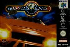 250px-Roadsters64