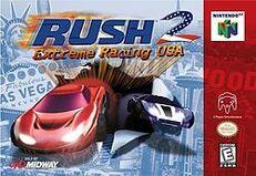 250px-Rush2box