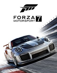 220px-Forza 7 art