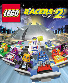 250px-Lego Racers 2