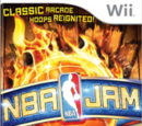 NBA Jam (2010 video game)