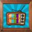 Wiki N3MTV