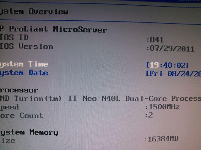 File:16GB BIOS.jpeg