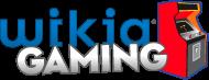 File:WikiaGaming.png