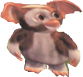 Gizmo in gizmo the game