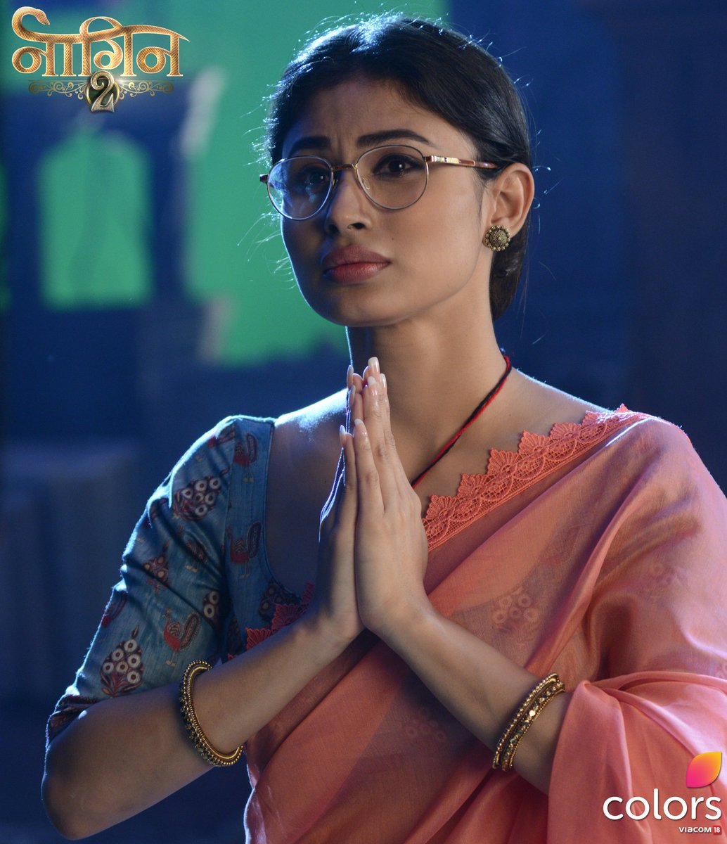 Shivanya Singh | Naagin Wiki | FANDOM powered by Wikia