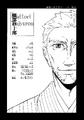 Tojuro Hattori manga character profile.png