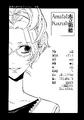 Kazuho Amatatsu manga character profile.png