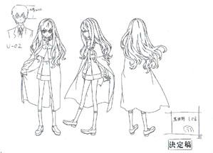 File:Shijima Full Body.jpg