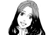 Hanabusa Seki
