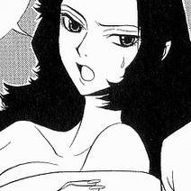 Saraba Manga