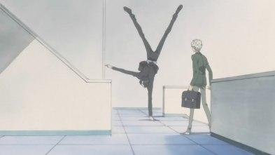 File:Tobari and Kouichi.jpg