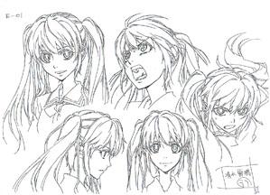 File:Raimei Sketch.jpg