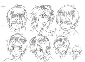 File:Miharu Sketch2.jpg