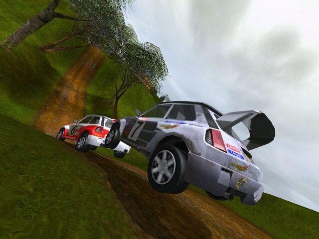 File:Rallye012.jpg