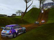 Rallye016