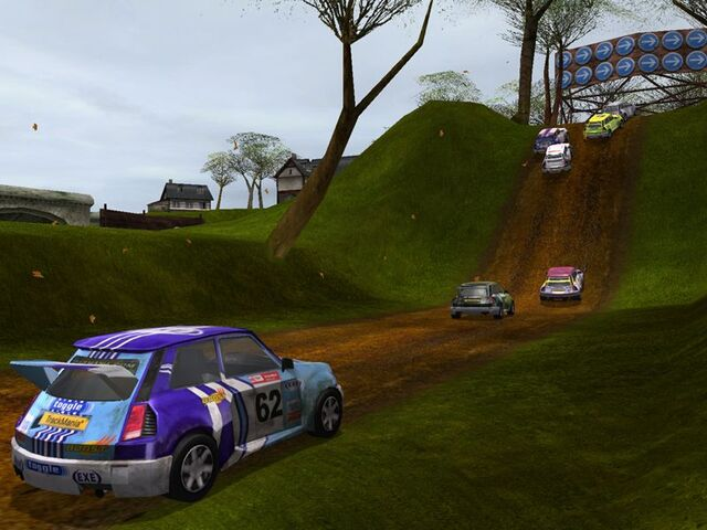 File:Rallye016.jpg